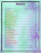 MACRO ATLAS ITP ITB - Page 3