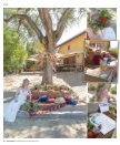 """Real Weddings Magazine's """"A Picnic in Provence"""" Styled Shoot - Winter/Spring 2019 - Featuring some of the Best Wedding Vendors in Sacramento, Tahoe and throughout Northern California! - Page 2"""