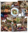 """Real Weddings Magazine's """"A Picnic in Provence"""" Styled Shoot - Winter/Spring 2019 - Featuring some of the Best Wedding Vendors in Sacramento, Tahoe and throughout Northern California! - Page 5"""