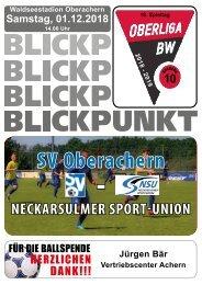 Blickpunkt-10_2018_12-01_Neckarsulmer-Sportunion