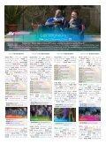 Guide des Programmes TV5MONDE Asie (Décembre 2018) - Page 7