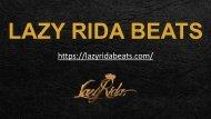 Buy Beats Online