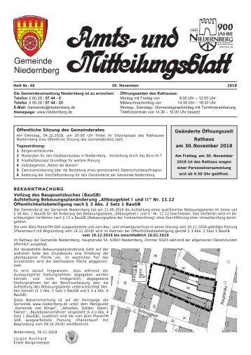 amtsblattn-48