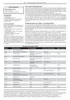 amtsblattn-48 - Page 3