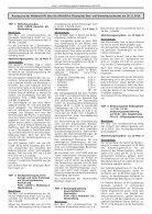 amtsblattn-48 - Page 6