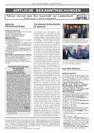 amtsblattl-48 - Page 2