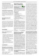 amtsblattl-48 - Page 3