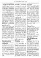 amtsblattl-48 - Page 4