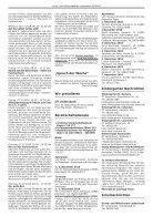 amtsblattl-48 - Page 5
