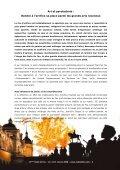 Dossier de Presse - RB Presse - Page 4
