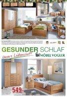 Möbel Vogler - 30.11.2018 - Seite 5