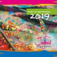 Ferienkalender_2019
