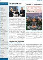 MetropolJournal 12-2018 Dezember - Page 2