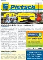 MetropolJournal 12-2018 Dezember - Page 3