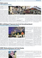 MetropolJournal 12-2018 Dezember - Page 4