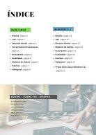 Revista- Sistemas Operacionais (1) - Page 2