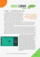 Revista- Sistemas Operacionais (1) - Page 3