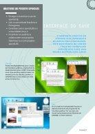 Revista- Sistemas Operacionais (1) - Page 7