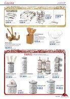 navidad2018 - Page 7
