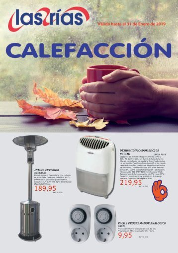 calefaccion2018