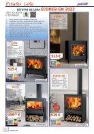 calefaccion2018 - Page 2