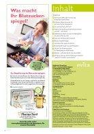 Evita 28 - Page 4