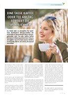 Evita 28 - Page 5