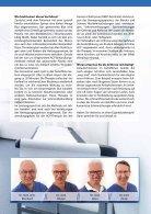 Evita 28 - Page 7