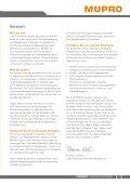MÜPRO Broschüre Industrie- und Anlagenbau DE - Seite 3