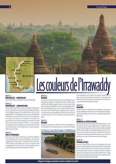 FR-Croisière de luxe cambodge myanmar vietnam inde 2019