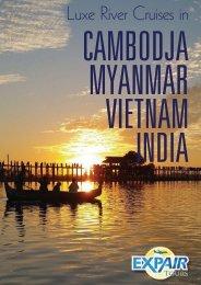 NL-Croisière de luxe cambodge myanmar vietnam inde 2019
