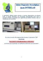 brochure nuova SECONDIGLIANO - Page 2