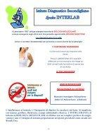 brochure nuova SECONDIGLIANO - Page 3