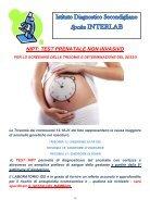 brochure nuova SECONDIGLIANO - Page 4