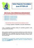 brochure nuova SECONDIGLIANO - Page 5