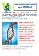 brochure nuova SECONDIGLIANO - Page 6