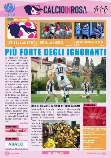 CalcioInRosa_11