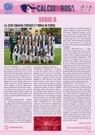 CalcioInRosa_11 - Page 3