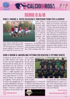 CalcioInRosa_11 - Page 5
