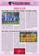 CalcioInRosa_11 - Page 6