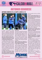 CalcioInRosa_11 - Page 7