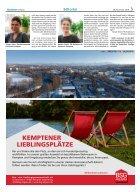 KBV-XC-LOKALES-28112018 - Page 3