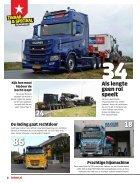 Truckstar 2018-Zwaar Transport Special - Page 2