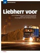 Truckstar 2018-Zwaar Transport Special - Page 4