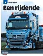 Truckstar 2018-Zwaar Transport Special - Page 6