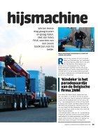 Truckstar 2018-Zwaar Transport Special - Page 7