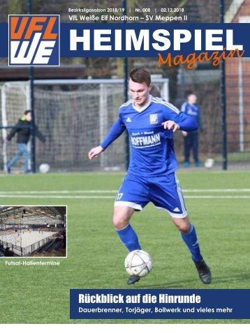 VfLWE_vs_Meppen