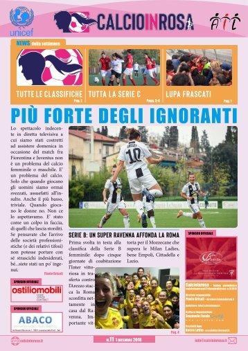 CalcioInRosa_Lupa_Frascati_11