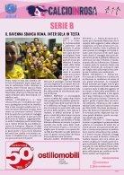 CalcioInRosa_Lupa_Frascati_11 - Page 4