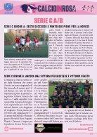 CalcioInRosa_Lupa_Frascati_11 - Page 5